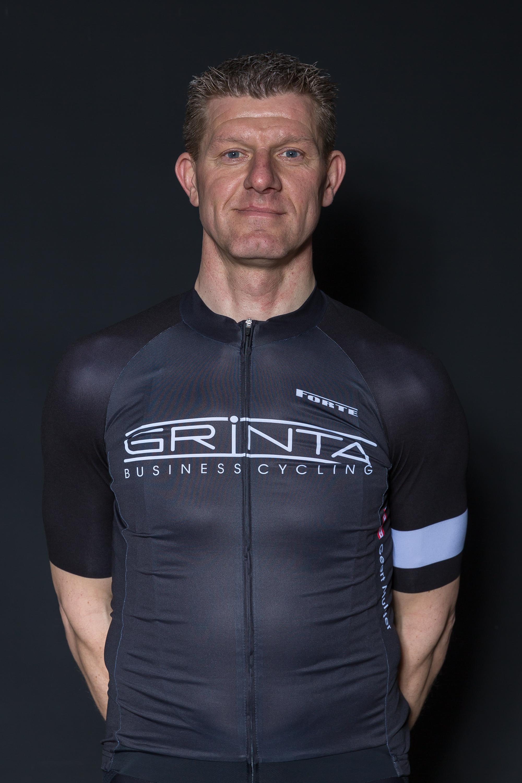 Geert Mulder
