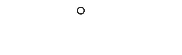 Grinta Business Cycling